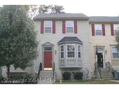 324 MERRYMOUNT CT Pasadena, MD MLS# AA9654279