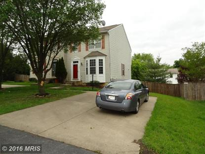 1220 FORM CT Odenton, MD MLS# AA9654600