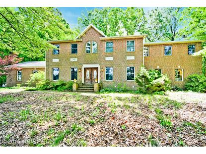 5185 MEADOWS FARM RD Lothian, MD MLS# AA9658017