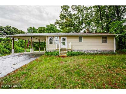 219 MOUNTAIN RD Pasadena, MD MLS# AA9666560