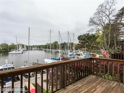 684 FAIRVIEW AVE Annapolis, MD MLS# AA9666844
