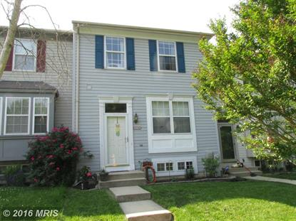 8148 HAZY DAWN CT Pasadena, MD MLS# AA9670520