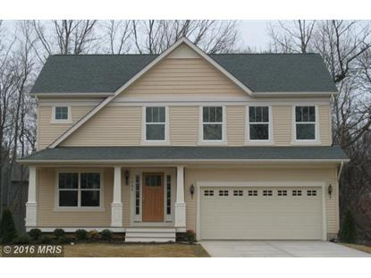 linthicum heights md real estate for sale