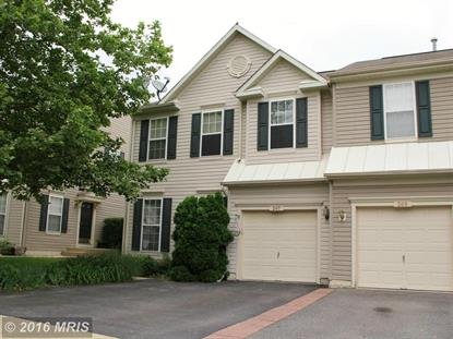 207 NOB HILL WAY Odenton, MD MLS# AA9676695