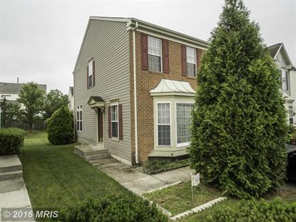 85 WESTRIDGE CIR Odenton, MD MLS# AA9692059