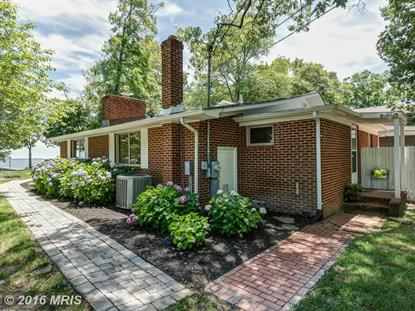 900 BAY FRONT AVE North Beach, MD MLS# AA9694699