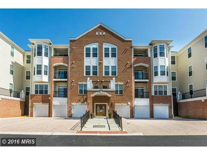 8607 WINTERGREEN CT #304 Odenton, MD MLS# AA9694846