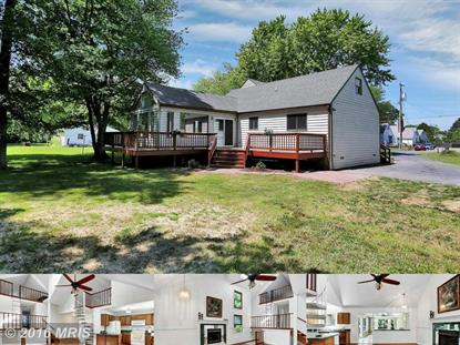 6021 DRUM POINT RD Deale, MD MLS# AA9709288