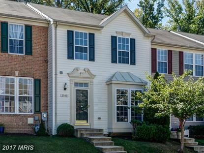 settlers view piney orchard md real estate homes for