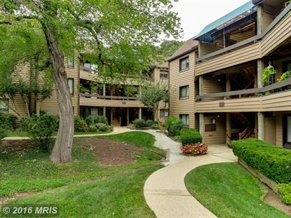 12 PRESIDENT POINT DR #C Annapolis, MD MLS# AA9767659
