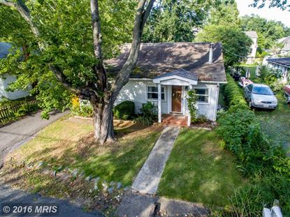 618 CHARLES AVE Deale, MD MLS# AA9768851