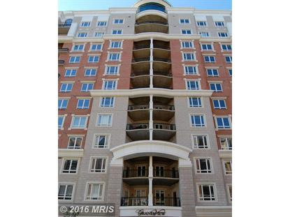 1915 TOWNE CENTRE BLVD #1202 Annapolis, MD MLS# AA9769095