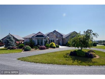 1257 FADLEY RD Bridgewater, VA MLS# AG8312495