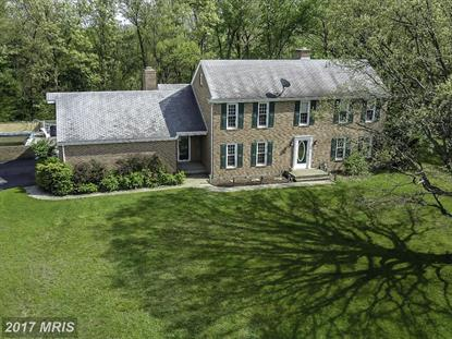 meet westernport singles View westernport recently sold homes and information about the westernport, md real estate market single family.