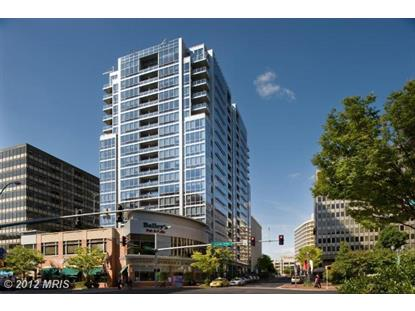 220 20TH ST S #PENTHOUSE Arlington, VA 22202 MLS# AR7265739