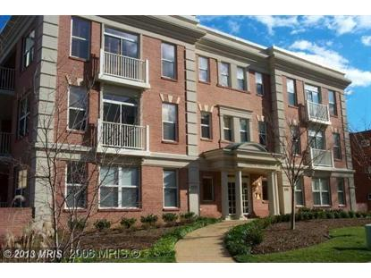 1555 COLONIAL TER #300 Arlington, VA 22209 MLS# AR8221979