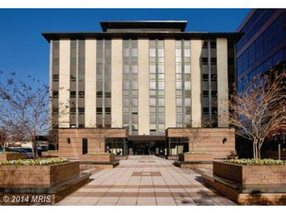 3801 FAIRFAX DR #24 Arlington, VA 22203 MLS# AR8336457