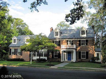 1830 HERNDON ST Arlington, VA MLS# AR8450033