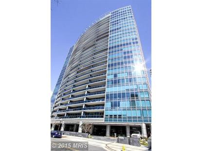 1881 NASH ST #512 Arlington, VA 22209 MLS# AR8647890