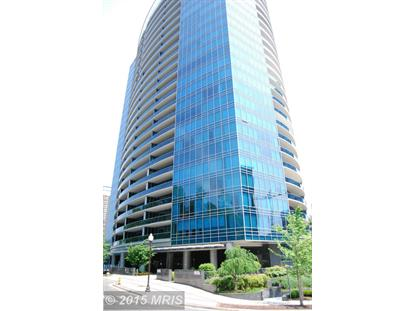 1881 NASH ST #712 Arlington, VA 22209 MLS# AR8650526