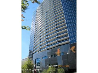 1881 NASH ST N #1811 Arlington, VA 22209 MLS# AR8692860