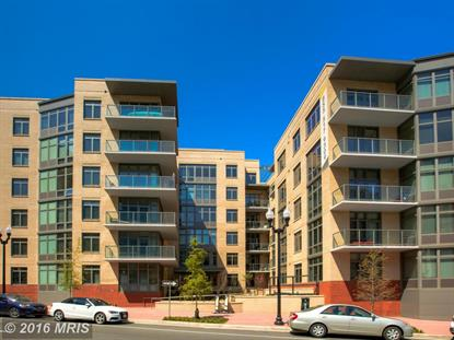 2001 CLARENDON BLVD #705 Arlington, VA 22201 MLS# AR9630611