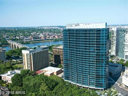 1881 NASH ST N #701 Arlington, VA 22209 MLS# AR9693854