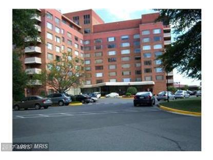 1011 ARLINGTON BLVD #300 Arlington, VA 22209 MLS# AR9796841