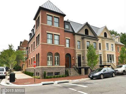 335 ROYAL N Alexandria, VA MLS# AX8423162