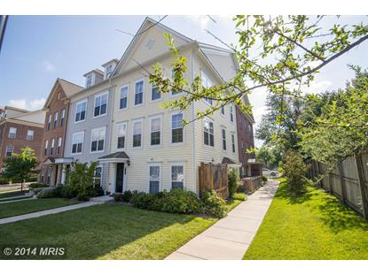 3911 OLD DOMINION BLVD #3911 Alexandria, VA MLS# AX8447138