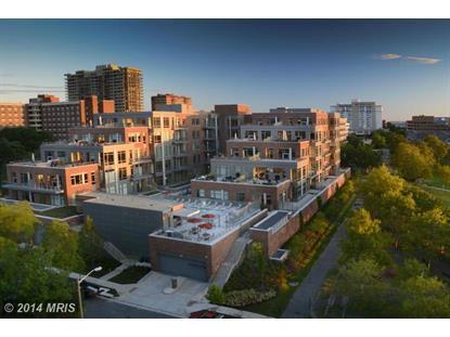 601 FAIRFAX ST N #Residence 608 Alexandria, VA MLS# AX8487894