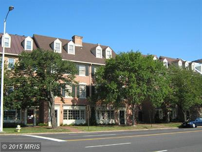 637 WASHINGTON ST Alexandria, VA MLS# AX8630201