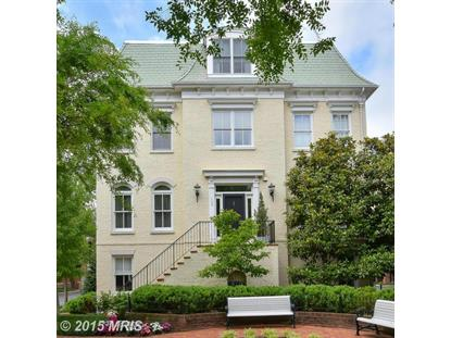 730 BATTERY PL Alexandria, VA MLS# AX8674149