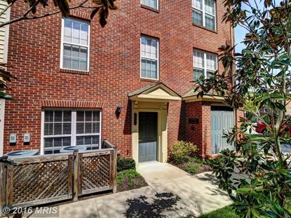 3909 OLD DOMINION BLVD #313 Alexandria, VA MLS# AX9621891