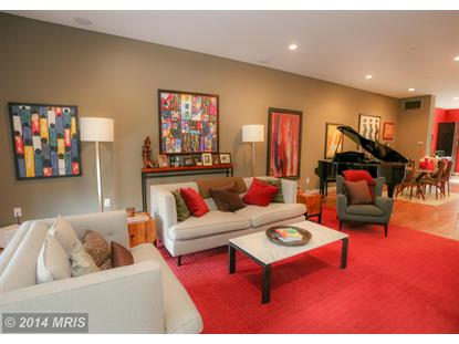 910 FAGLEY ST S Baltimore, MD MLS# BA8306516