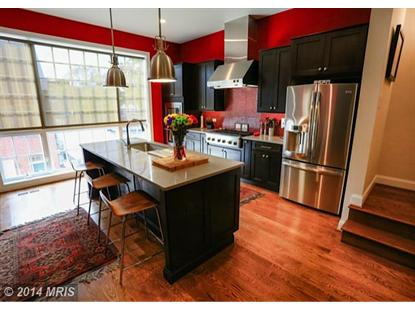 916 FAGLEY ST S Baltimore, MD MLS# BA8313563