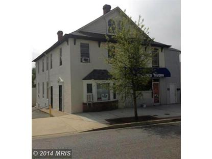4539 HARFORD RD Baltimore, MD MLS# BA8353998