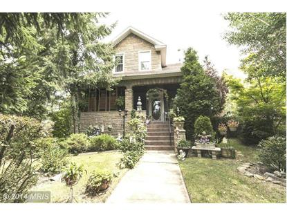 3200 BEVERLY RD Baltimore, MD MLS# BA8429579