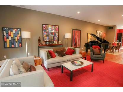 912 FAGLEY ST S Baltimore, MD MLS# BA8439006