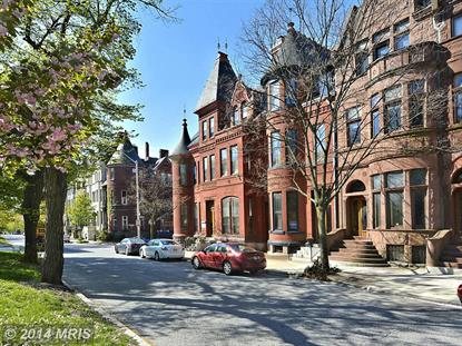 1900 EUTAW PL Baltimore, MD MLS# BA8481694