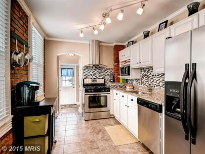 2513 FAIT AVE, Baltimore, MD