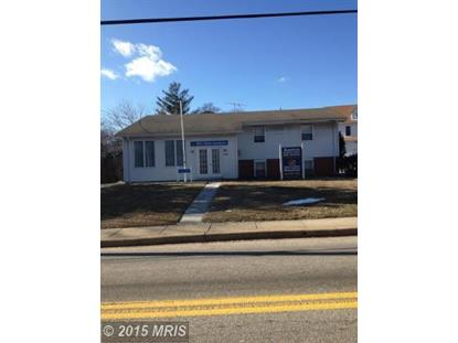 6508 OLD HARFORD RD Baltimore, MD MLS# BA8584037