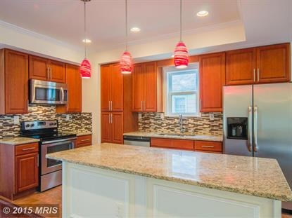 2906 GIBBONS AVE Baltimore, MD MLS# BA8663506