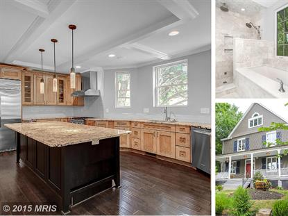 5101 ROLAND AVE Baltimore, MD MLS# BA9008405