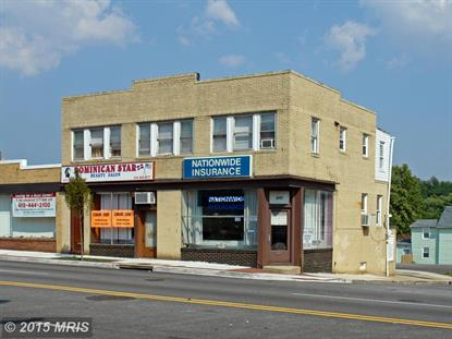 4717 HARFORD RD Baltimore, MD MLS# BA9538796