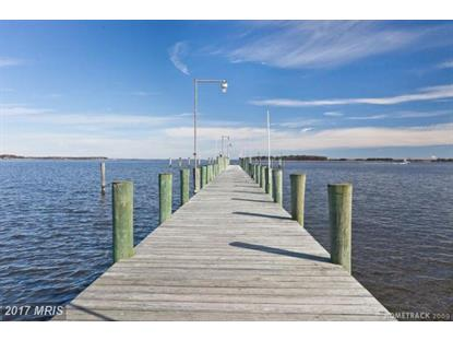 2801 BAY DR Sparrows Point, MD MLS# BC7160969