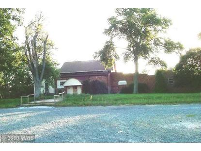 14313 HANOVER PIKE, Reisterstown, MD