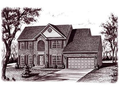 5403 GLEN FALLS RD, Reisterstown, MD