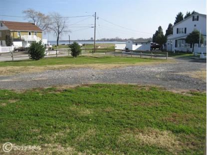LOT 552 BAY DR Edgemere, MD MLS# BC8016888