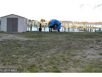 2710 SIXTH ST Sparrows Point, MD MLS# BC8029586